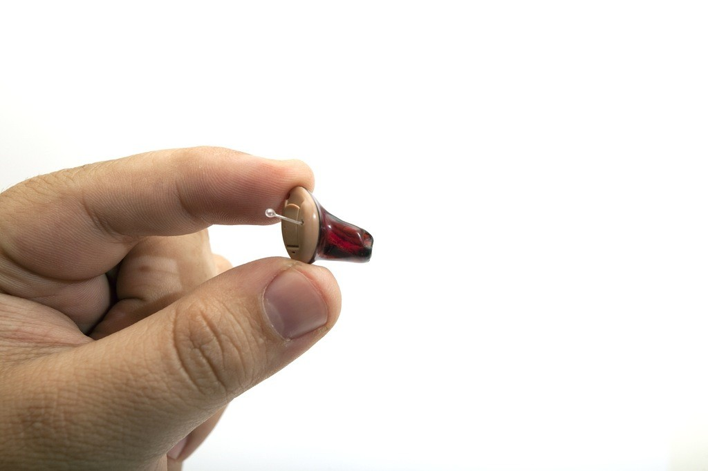 Тернопільський центр корекції слуху - фото 5