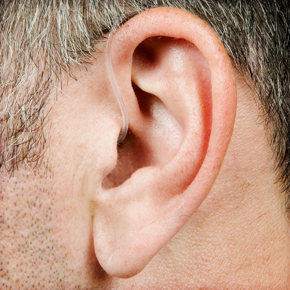 Тернопільський центр корекції слуху - фото 9