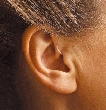Тернопільський центр корекції слуху - фото 10