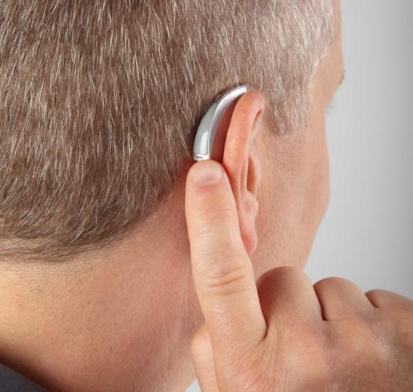 Тернопільський центр корекції слуху - фото 11
