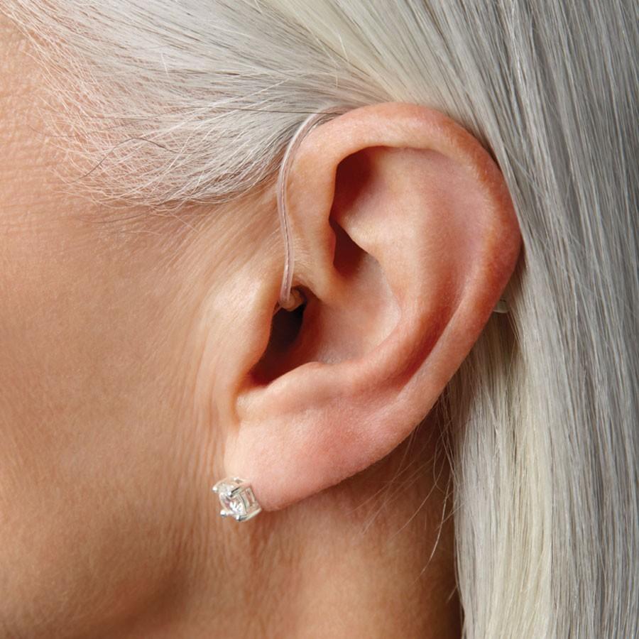 Тернопільський центр корекції слуху - фото 18