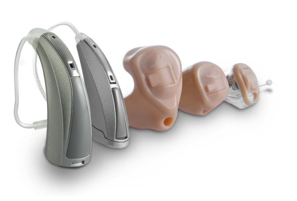 Тернопільський центр корекції слуху - фото 21
