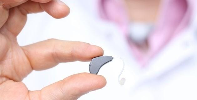Тернопільський центр корекції слуху - фото 26