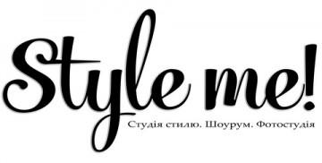 Style me - фото