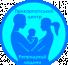 Прикарпатський центр репродукції людини МОЗ України