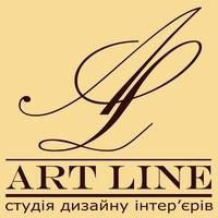 Art Line - фото