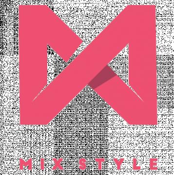 Mixstyle dance studio