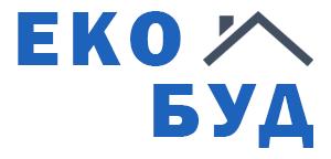 Алекс-Екобуд