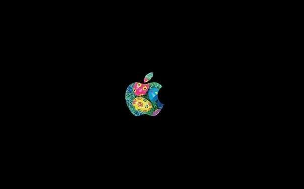 Apple Planet - фото 11