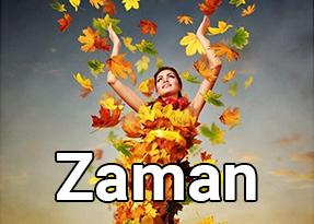 Zaman - фото
