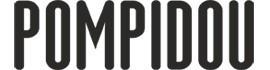 Pompidou - фото