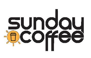 Sunday Coffee - фото