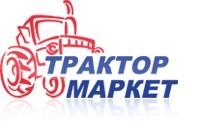 Трактор-Маркет - фото