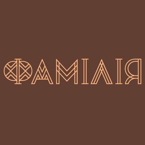 Фамілія - фото 14