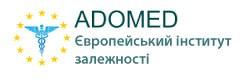 ADOMED - фото
