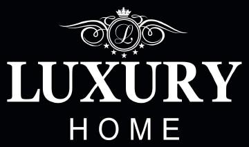 Luxury Home - фото