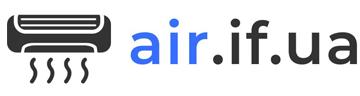 Air.if.ua - фото