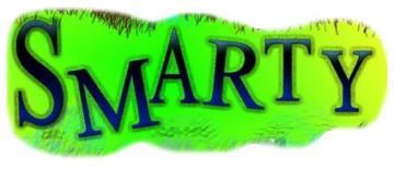 SMARTY - фото