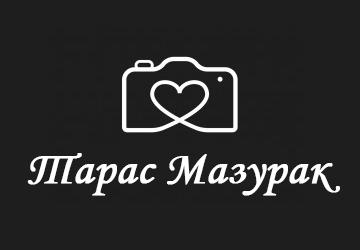 Тарас Мазурак - фото