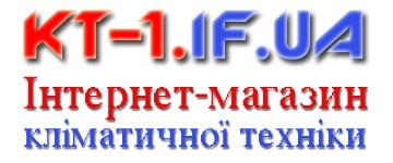KT-1.if.ua - фото