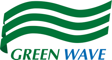 GREEN WAVE - фото