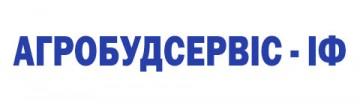 Агробудсервіс-ІФ - фото