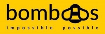 Бомбус - фото