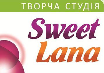Sweet Lana - фото