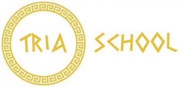 Tria-School