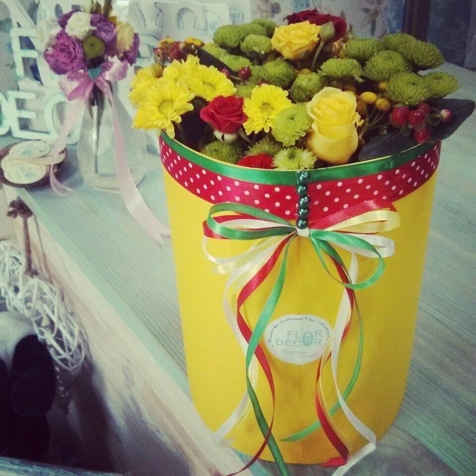 Flor Decor - фото 1