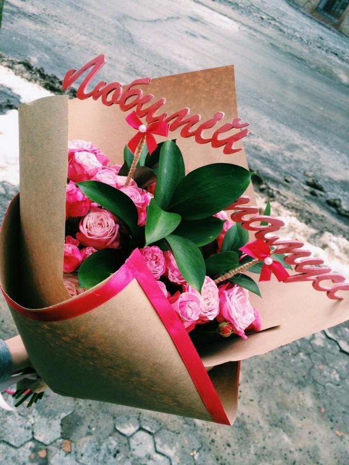 Flor Decor - фото 2