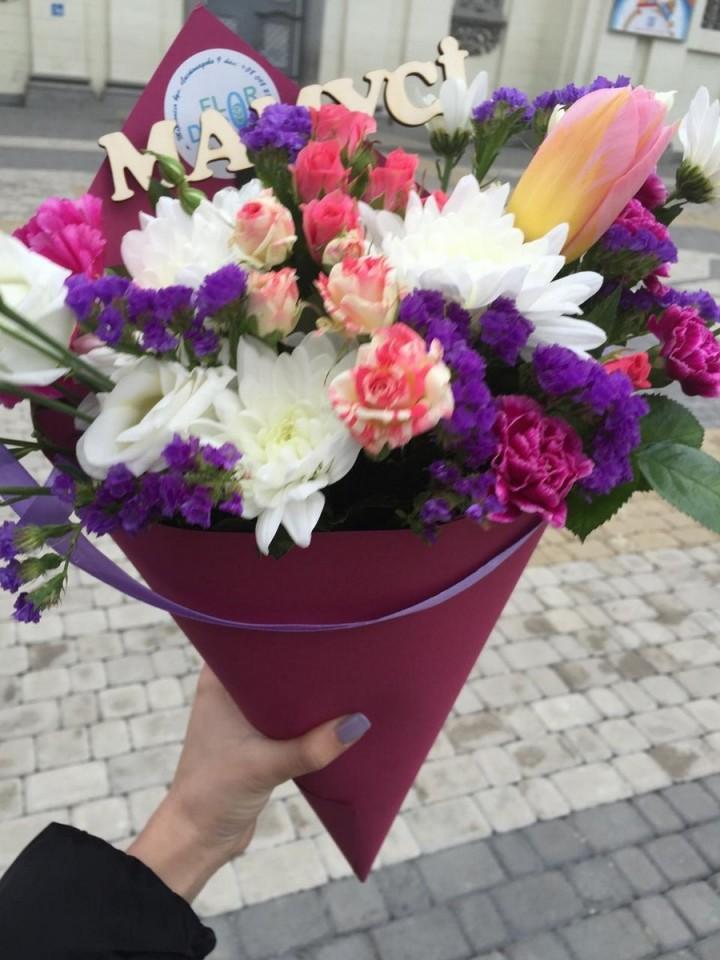 Flor Decor - фото 8