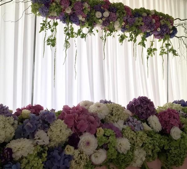Flor Decor - фото 10