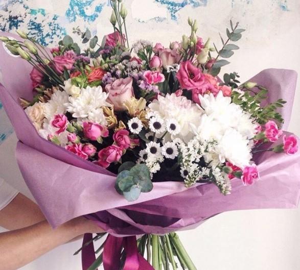 Flor Decor - фото 12