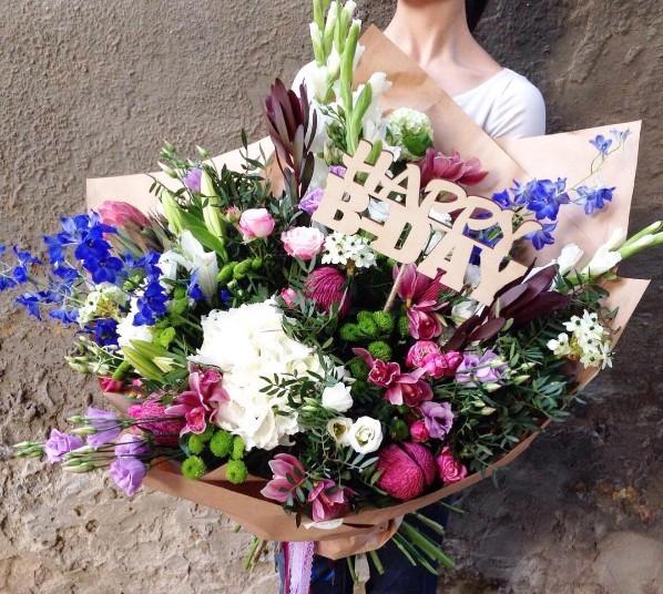 Flor Decor - фото 15