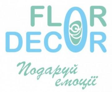 Flor Decor - фото