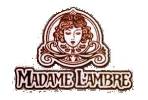 Madam Lambre - фото
