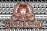 Madam L`ambre