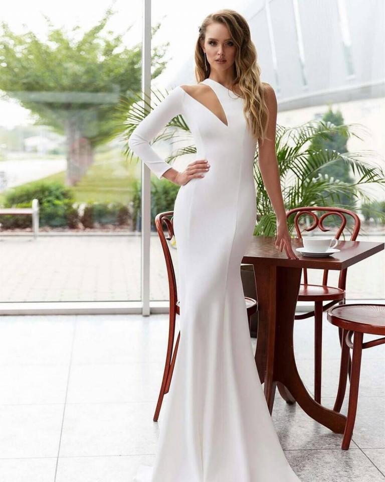 35921cf66eba15 Весільний салон