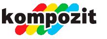 Композит - фото