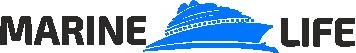 Marine-life - фото