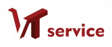 VT SERVISE