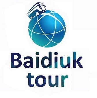 Baidiuk Tour - фото