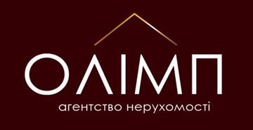 ОЛІМП - фото