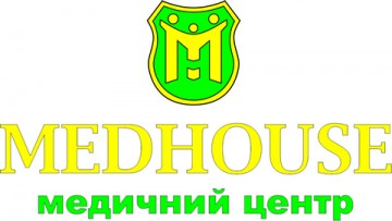 Медхауз