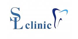SL Clinic - фото