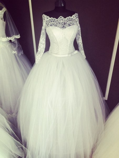 Фото Весільні Плаття В Івано-франківську Фото f7ae366034da7