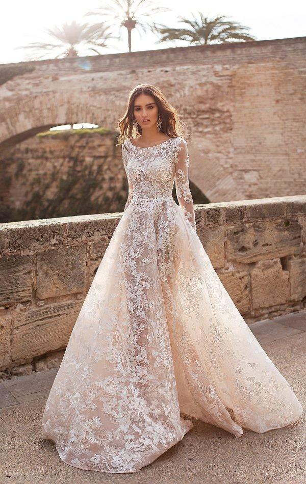 77578e885abb1a Весільний салон
