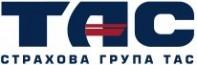 """Страхова компанія """"ТАС"""