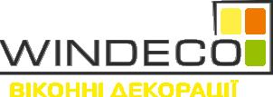 Windeco - фото